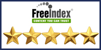 csj reviews on freeindex