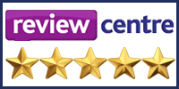 csj reviews on reviewcentre.com