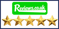csj reviews on reviews.co.uk