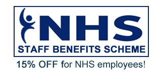 central scotland joinery nhs discount