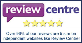 central scotland joinery reviews