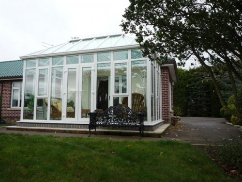conservatories-by-csj (4)