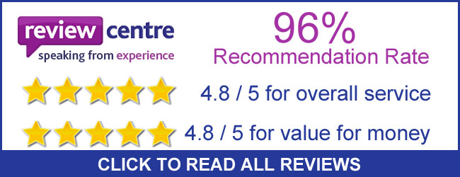 CSJ reviews