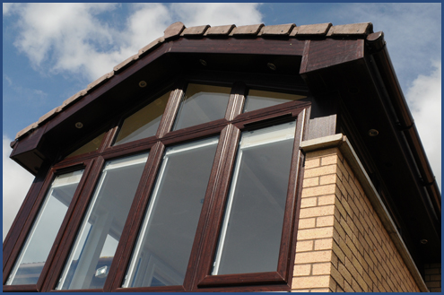 guttering and roofline by csj
