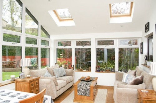 sunrooms-by-csj (3)