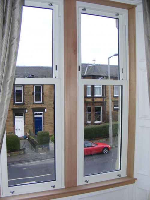 pvc sash windows (1)