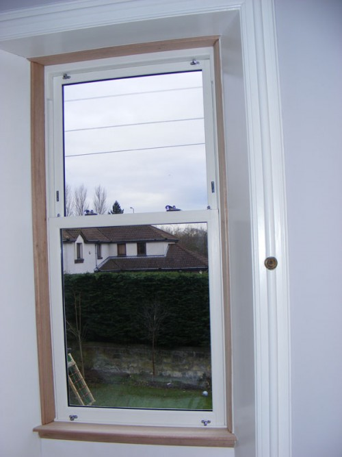 pvc sash windows (10)