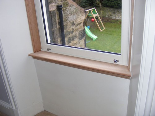 pvc sash windows (11)