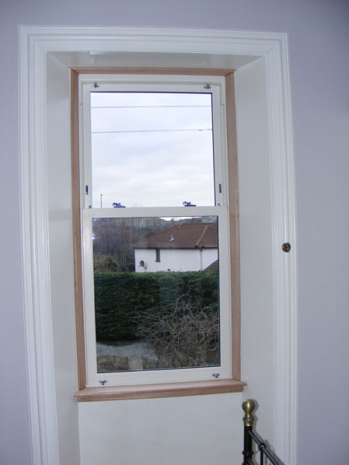 pvc sash windows (12)
