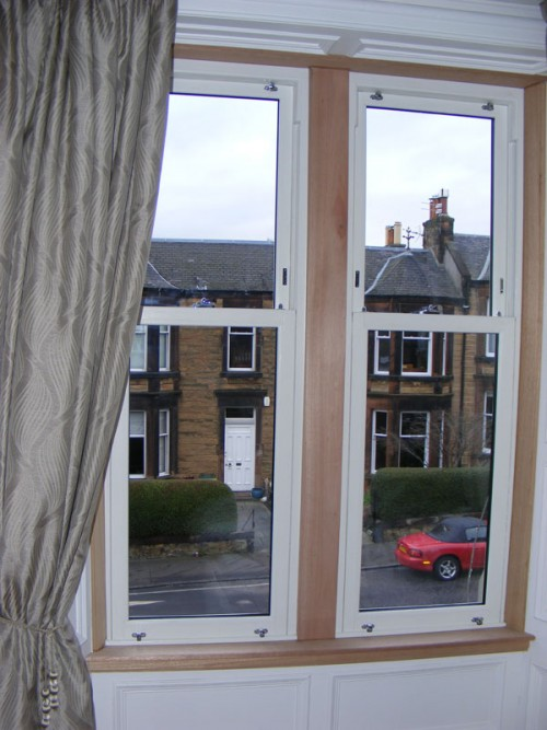 pvc sash windows (2)