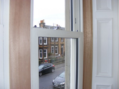 pvc sash windows (3)