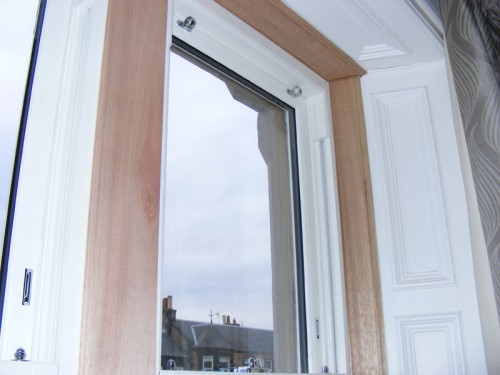 pvc sash windows (4)