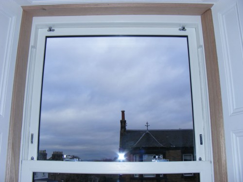 pvc sash windows (5)