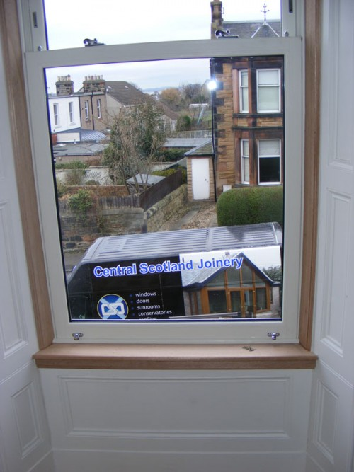 pvc sash windows (7)