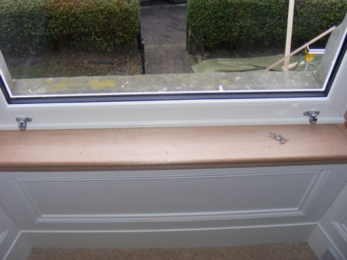 pvc sash windows (8)