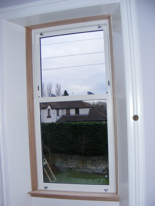 pvc sash windows (9)