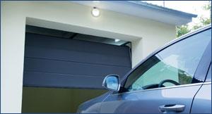 garage doors by csj