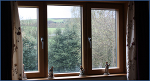 bespoke hybrid windows