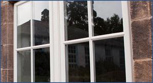 bespoke timber windows
