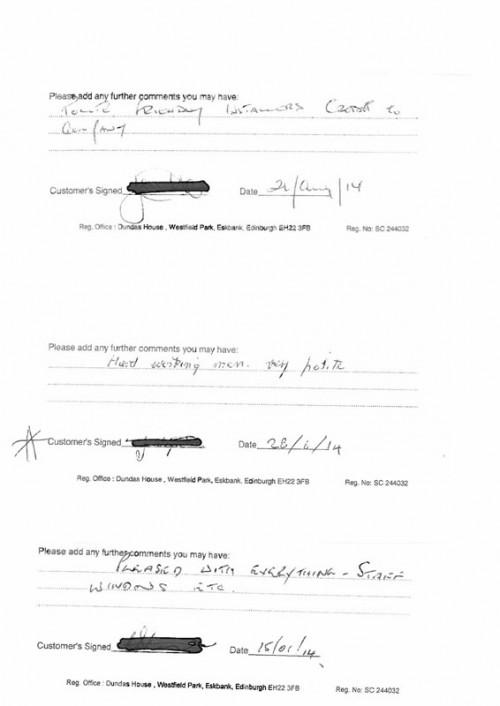 questionnaires-15