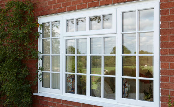 Upvc timber aluminium windows csj central scotland for Upvc doors scotland