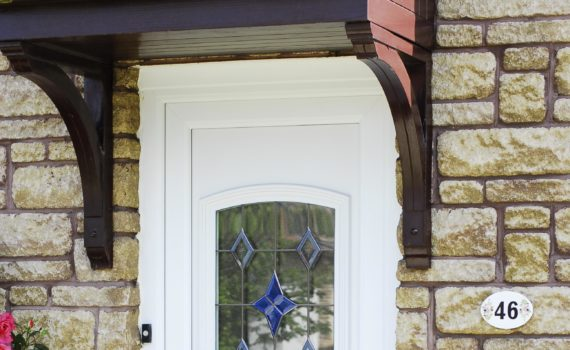 Quality upvc doors csj central scotland joinery for Upvc french doors scotland