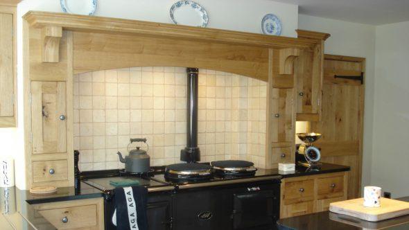 csj-kitchen (1)