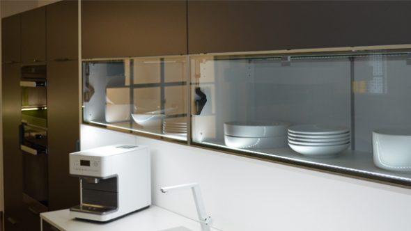 csj-kitchen (11)