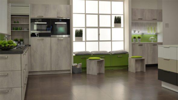 csj-kitchen (12)