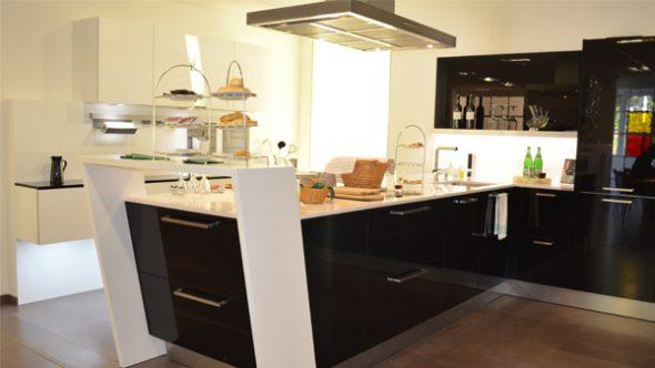 csj-kitchen (13)