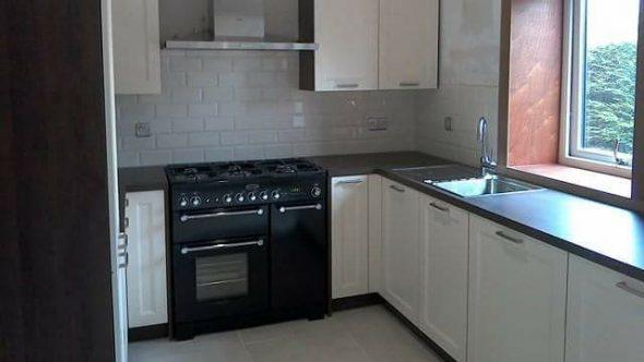 csj-kitchen (14)