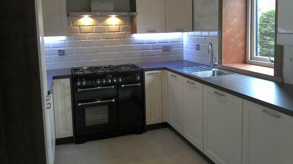 csj-kitchen (18)