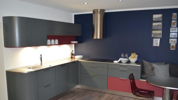 csj-kitchen (4)