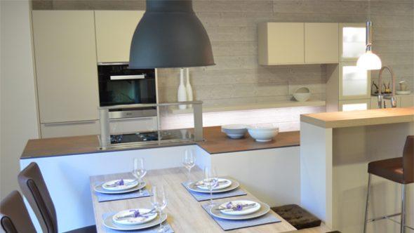 csj-kitchen (5)