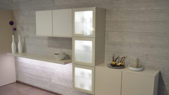 csj-kitchen (6)