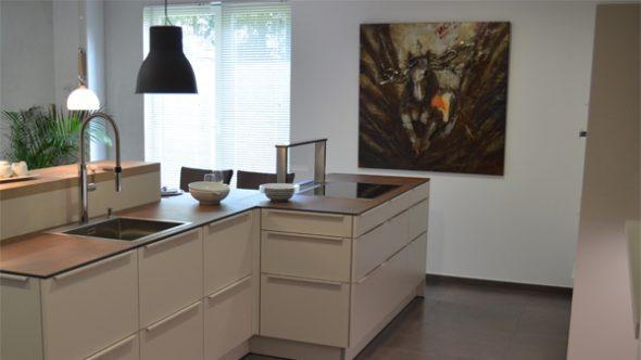 csj-kitchen (7)