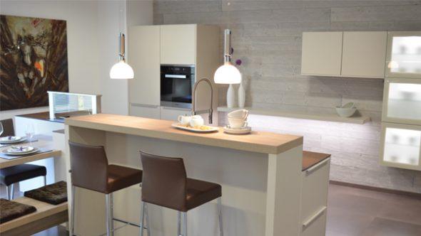csj-kitchen (8)