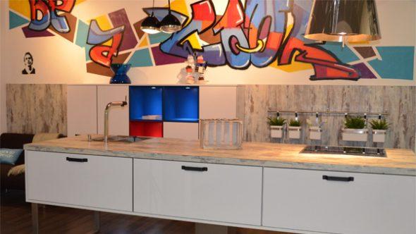 csj-kitchen (9)