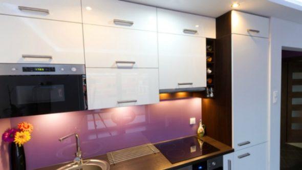 purple-kitchen2