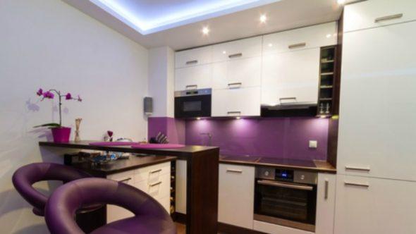 purple-kitchen3