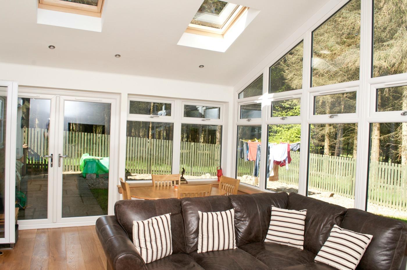 100 sun room extension designs creative building ltd wimbor