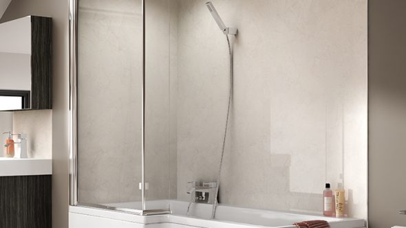 shower-bathroom