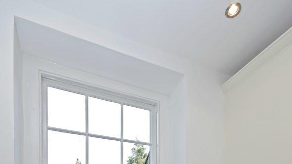 timber windows-4