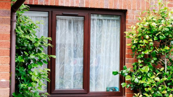 upvc-windows2
