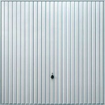 hormann garage door vertical